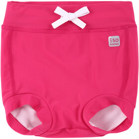 Reima Guadeloupe Swimming Trunks Toddler, berry pink